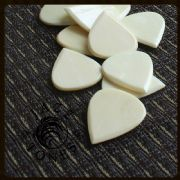 Jazz Tones - Pack of 4 Guitar Picks | Timber Tones